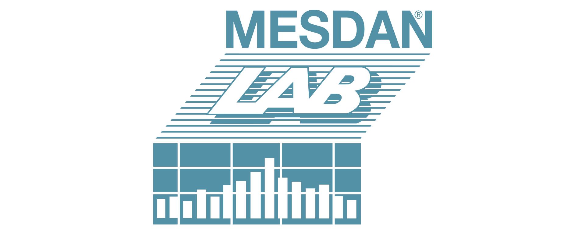 logo-mesdan
